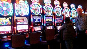 comparateur casino en ligne