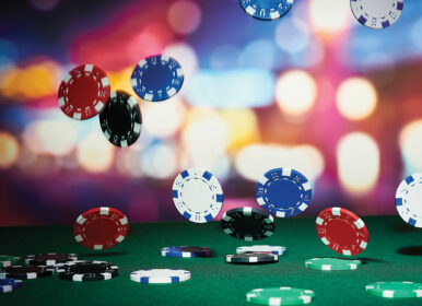 guide casino en ligne