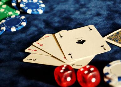meilleurs-casinos-français